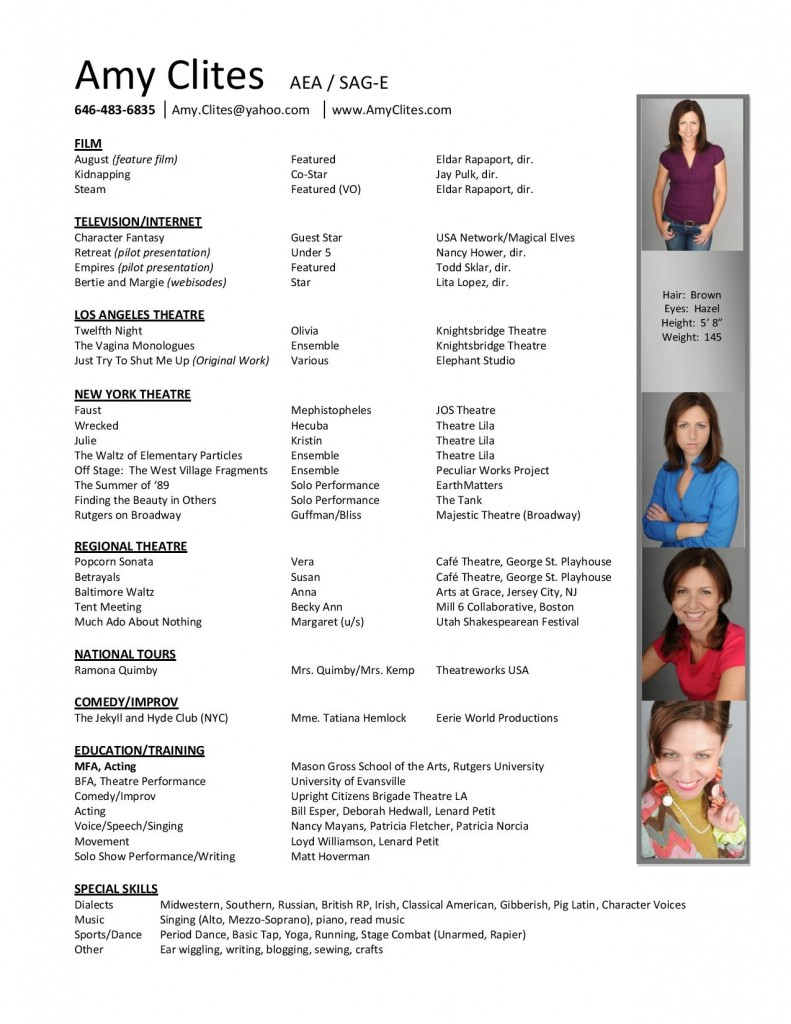 Amy_Clites_acting_resume_May2012-page-001