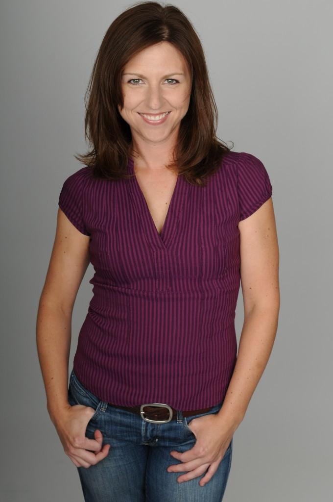 Amy Clites